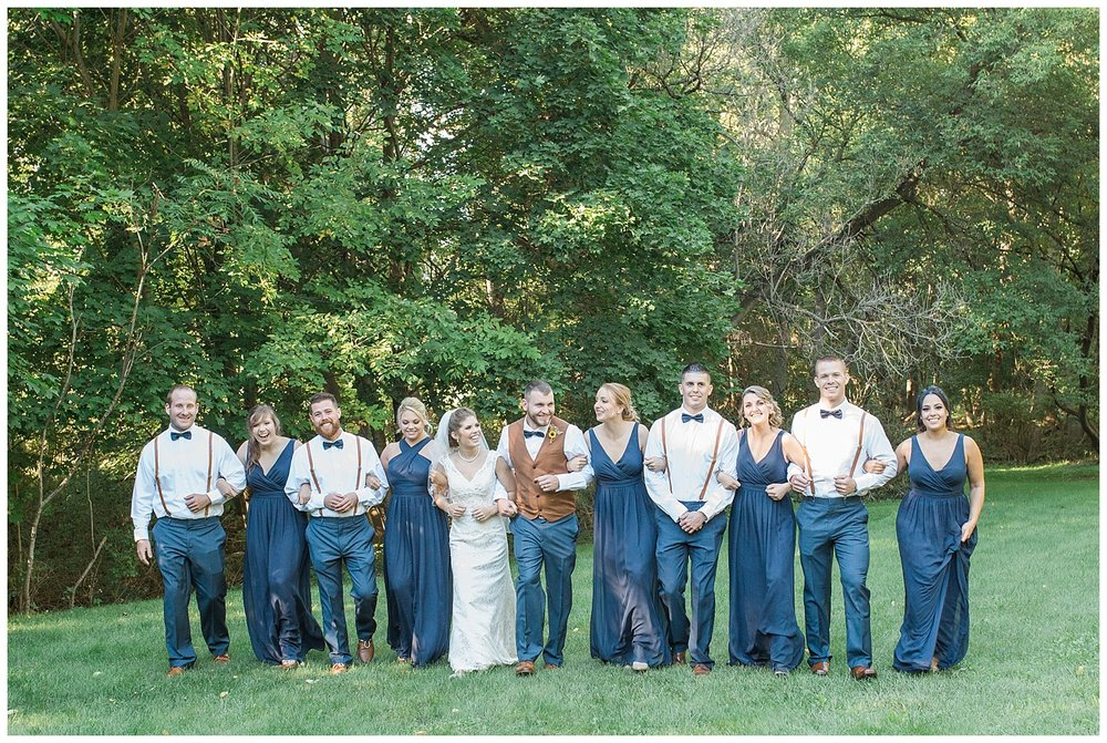 Harding - #ezinlove Caledonia NY Camp Wedding 102.jpg