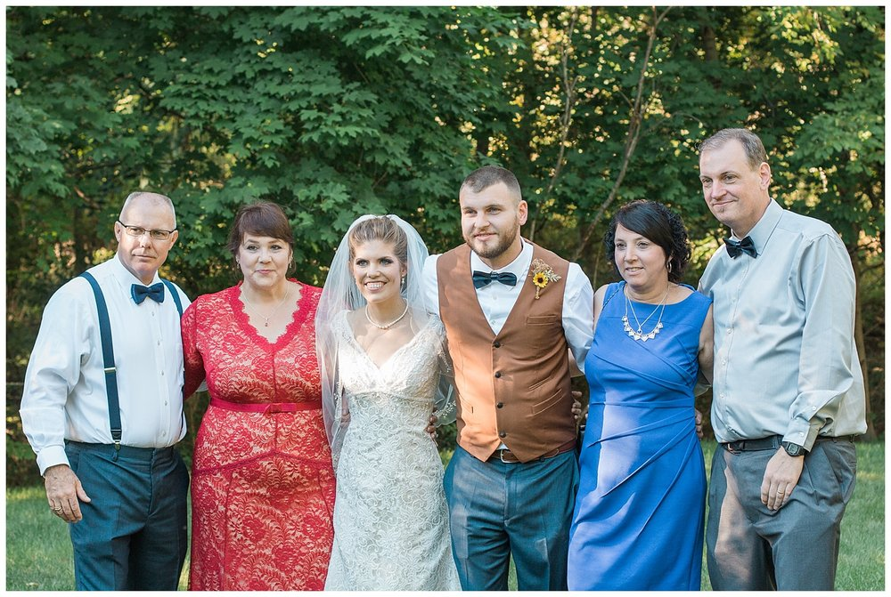 Harding - #ezinlove Caledonia NY Camp Wedding 103.jpg
