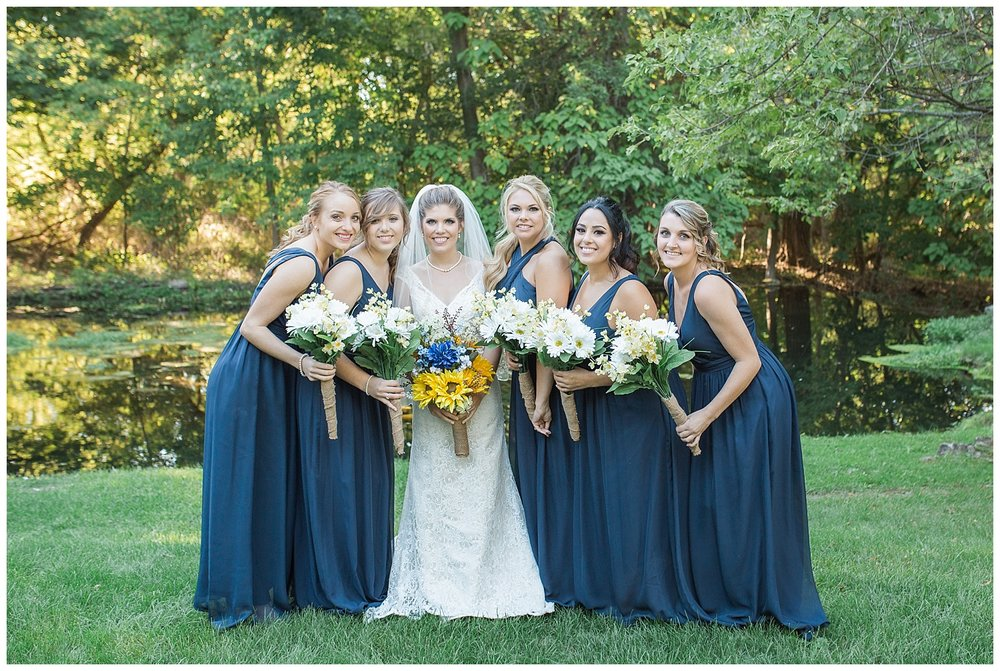 Harding - #ezinlove Caledonia NY Camp Wedding 104.jpg
