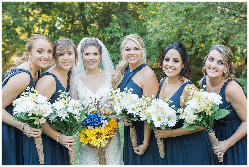 Harding - #ezinlove Caledonia NY Camp Wedding 105.jpg
