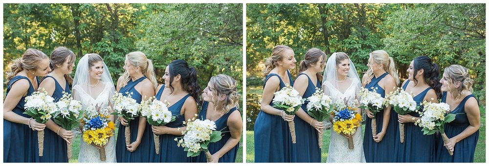 Harding - #ezinlove Caledonia NY Camp Wedding 107.jpg