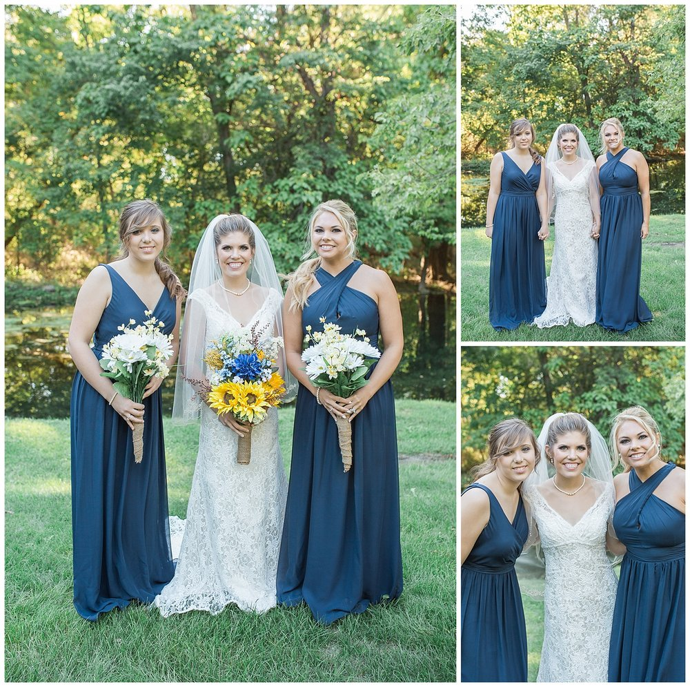Harding - #ezinlove Caledonia NY Camp Wedding 117.jpg
