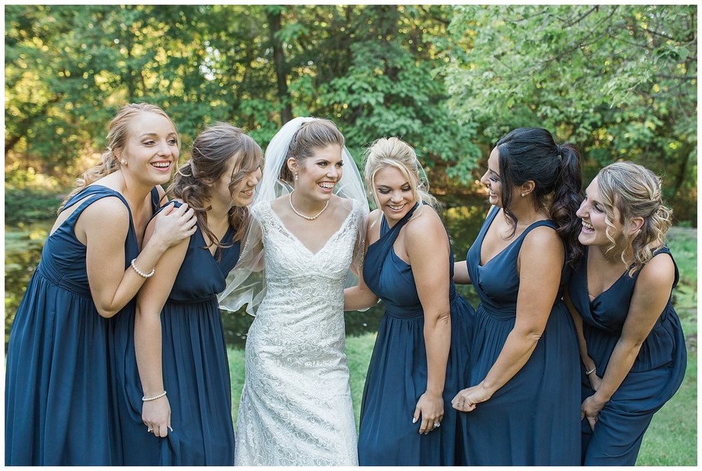 Harding - #ezinlove Caledonia NY Camp Wedding 126.jpg