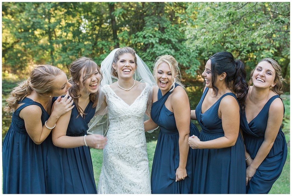 Harding - #ezinlove Caledonia NY Camp Wedding 127.jpg