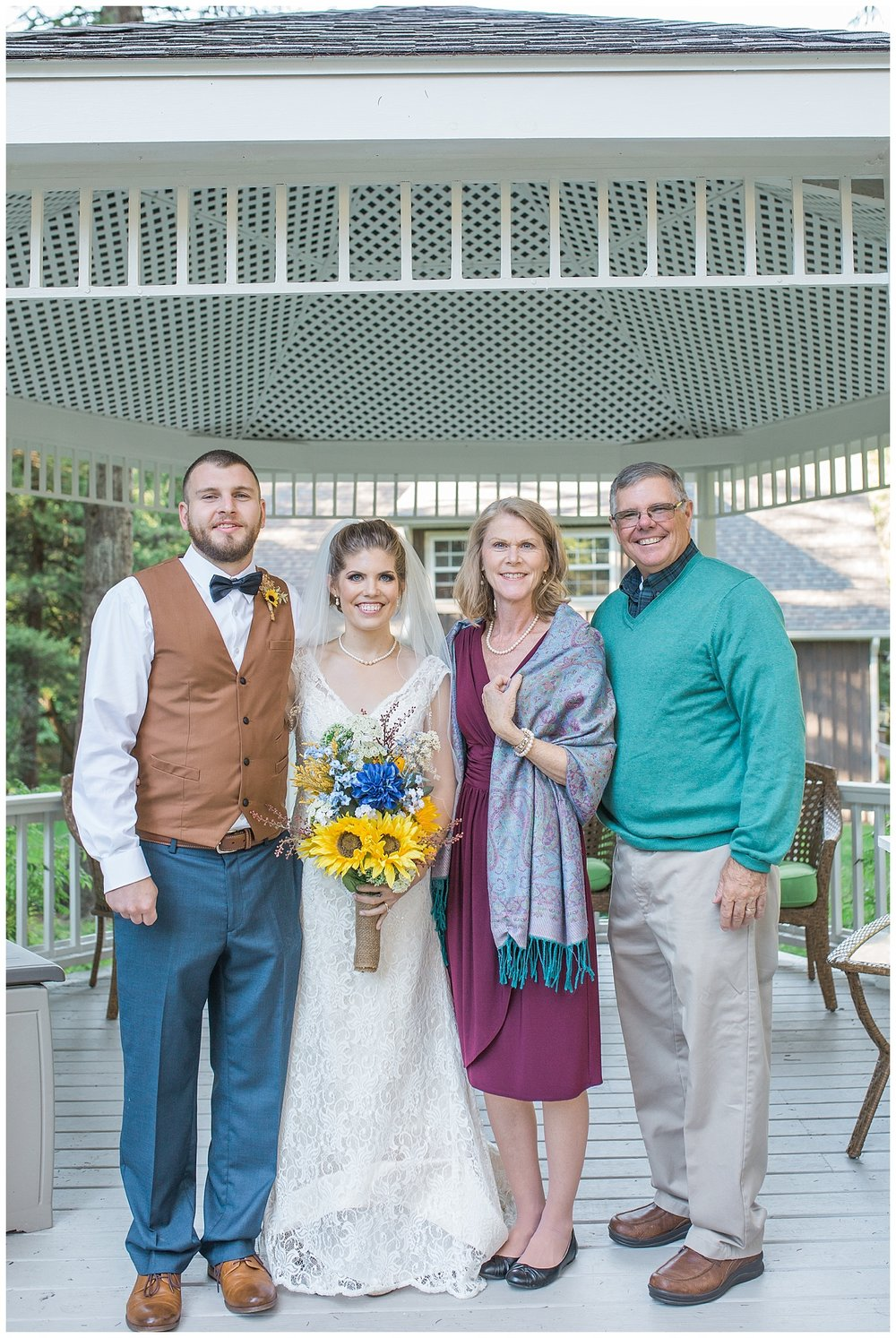 Harding - #ezinlove Caledonia NY Camp Wedding 144.jpg