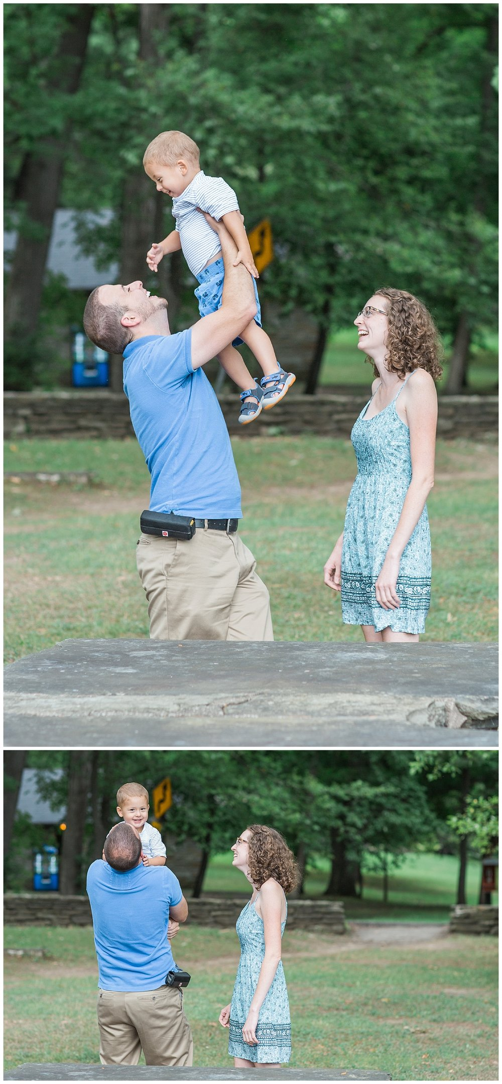Letchworth State Park wolf creek proposal 5.jpg