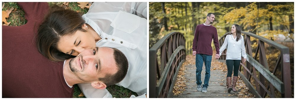 Gina and Tony - Engagement session - letchworth state park - lass and beau_0556.jpg