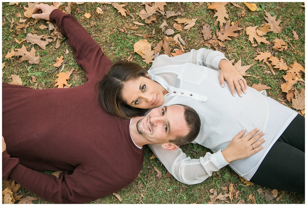 Gina and Tony - Engagement session - letchworth state park - lass and beau_0555.jpg