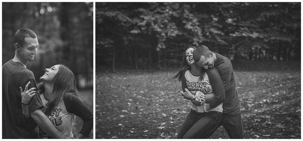 Gina and Tony - Engagement session - letchworth state park - lass and beau_0561.jpg