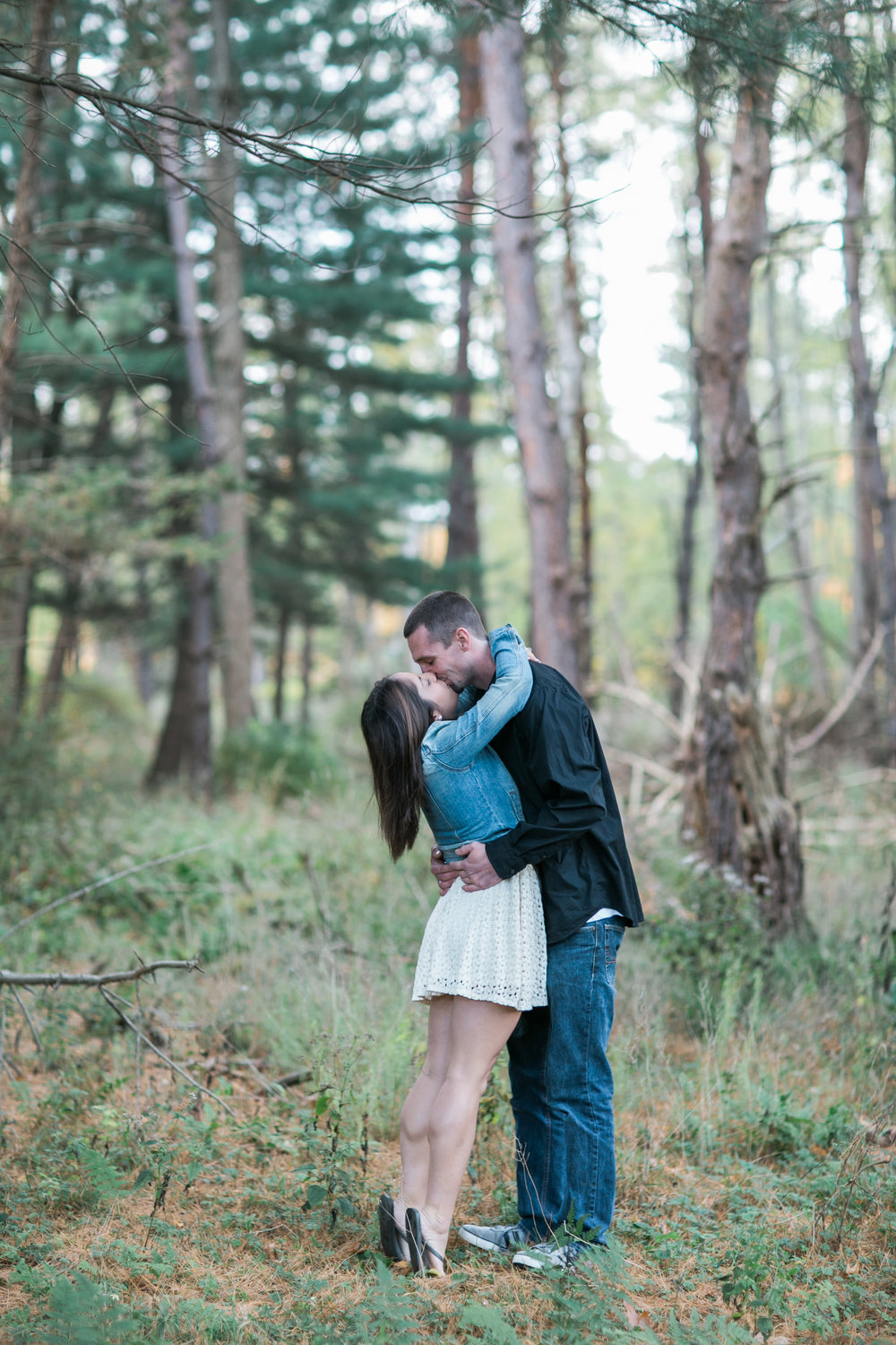 Gina and Tony - Engagement session - letchworth state park-1604.jpg