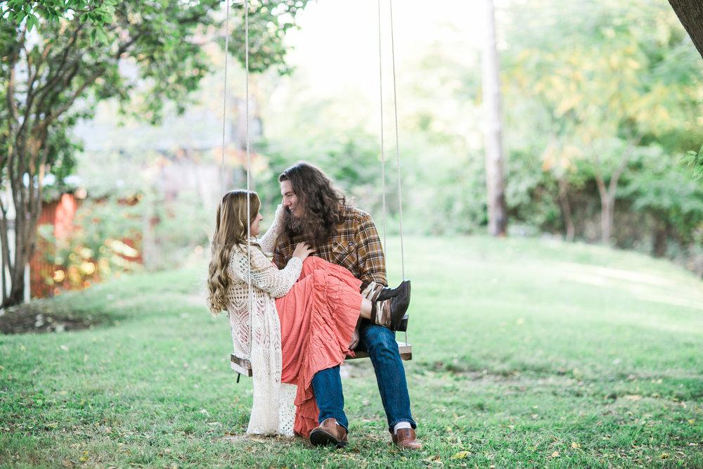 lass and beau buffalo wedding photography
