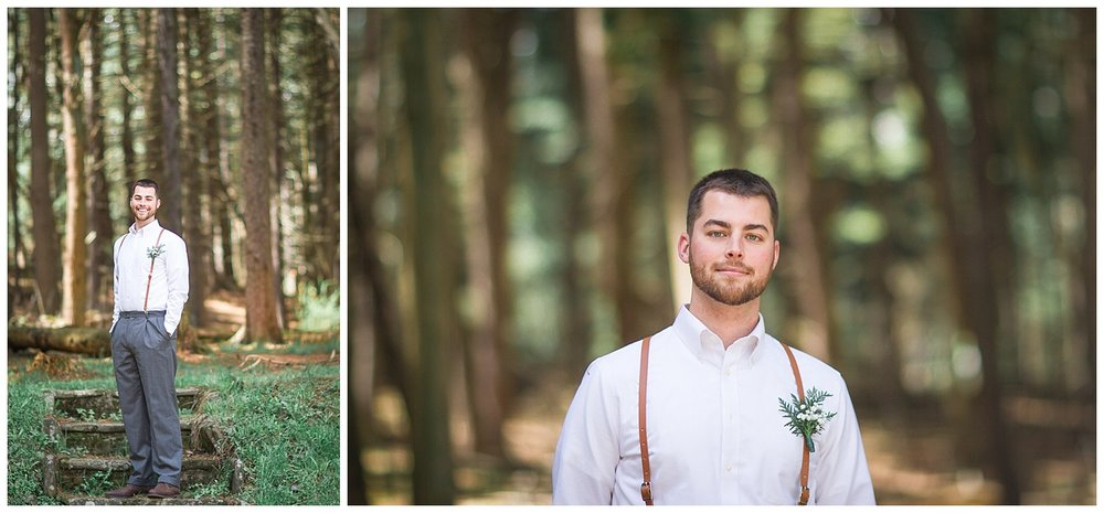 Letchworth state park wedding - whimsical boho romance - rochester 2.jpg