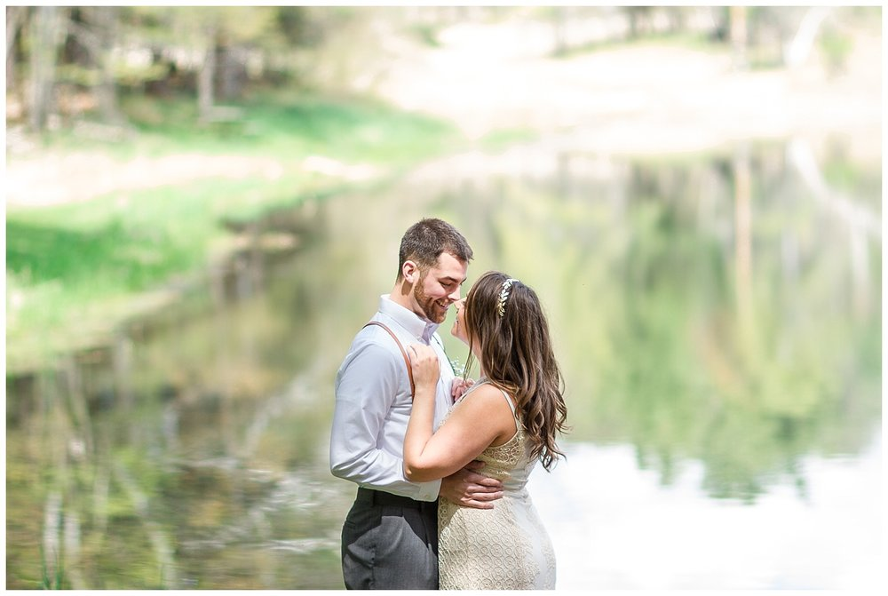 Letchworth state park wedding - whimsical boho romance - rochester 6.jpg