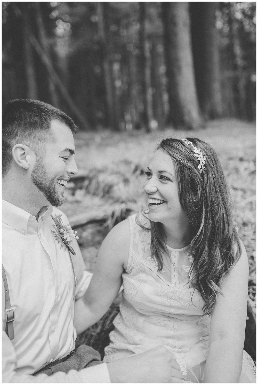 Letchworth state park wedding - whimsical boho romance - rochester 7.jpg