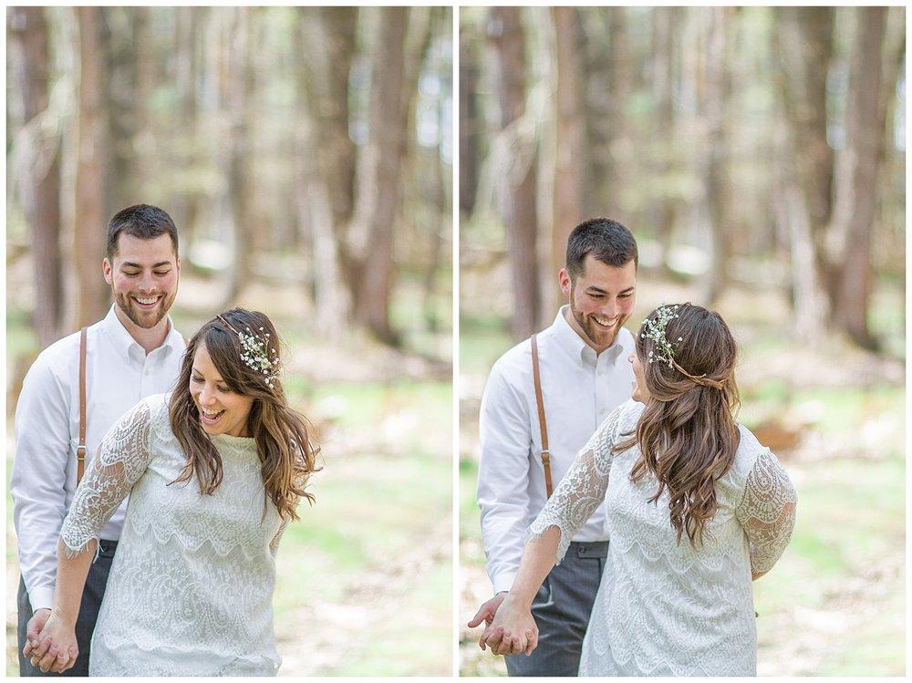 Letchworth state park wedding - whimsical boho romance - rochester 17.jpg