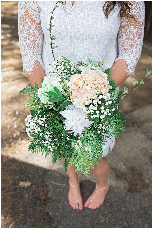 Letchworth state park wedding - whimsical boho romance - rochester 19.jpg