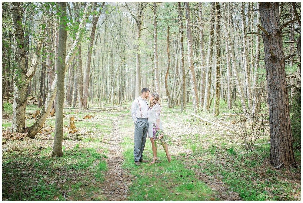 Letchworth state park wedding - whimsical boho romance - rochester 21.jpg