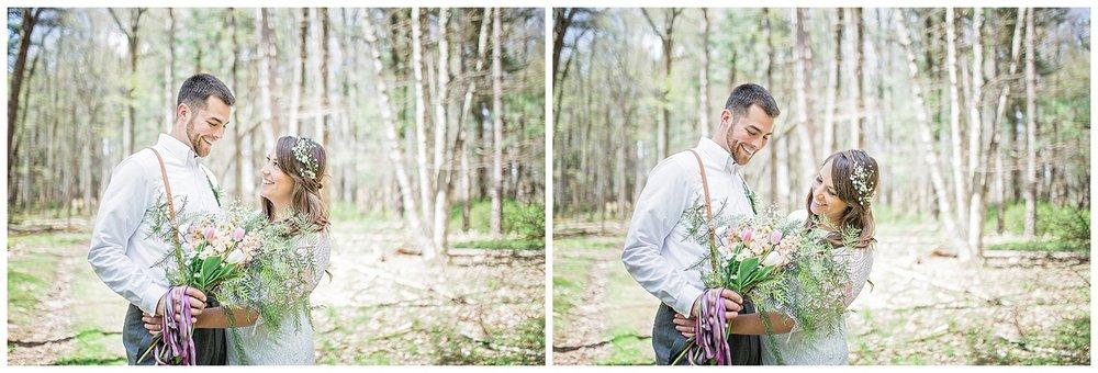 Letchworth state park wedding - whimsical boho romance - rochester 23.jpg