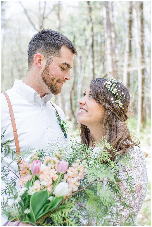 Letchworth state park wedding - whimsical boho romance - rochester 24.jpg