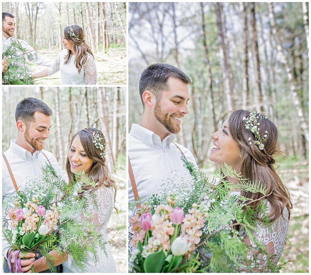 Letchworth state park wedding - whimsical boho romance - rochester 25.jpg