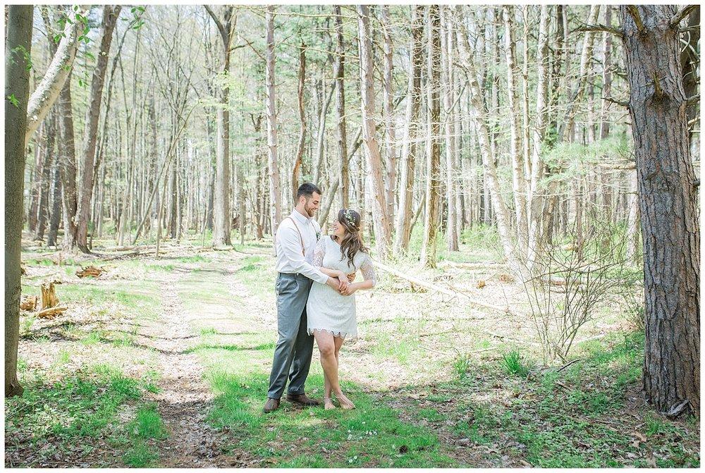 Letchworth state park wedding - whimsical boho romance - rochester 28.jpg