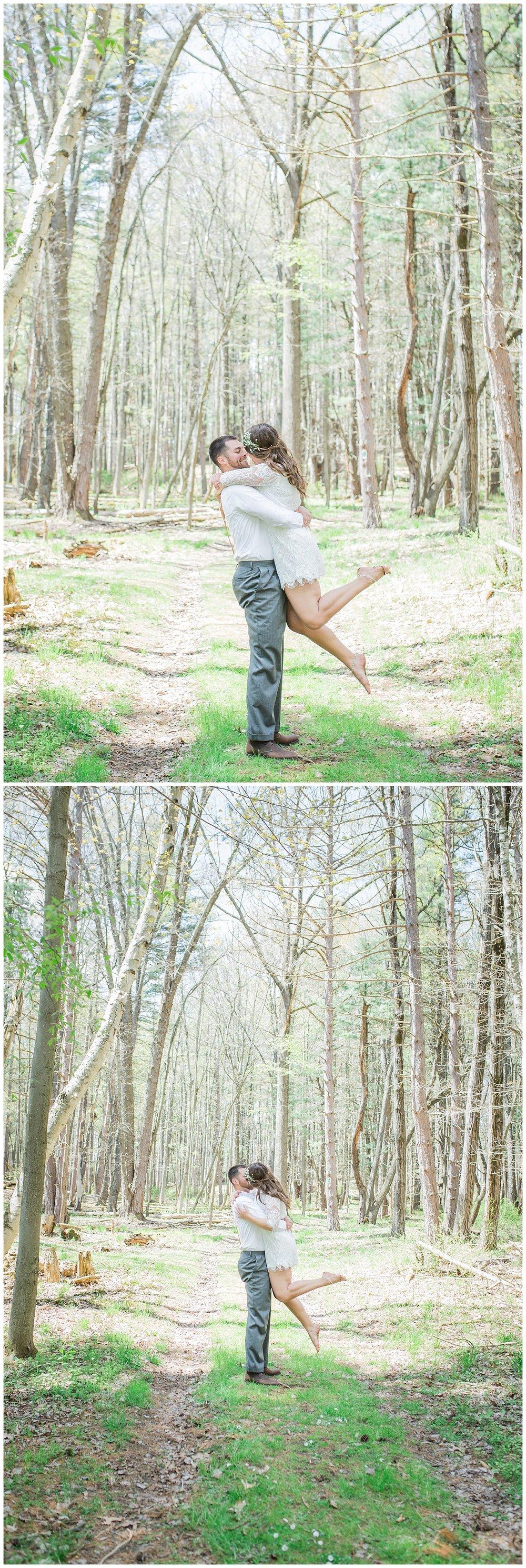 Letchworth state park wedding - whimsical boho romance - rochester 27.jpg