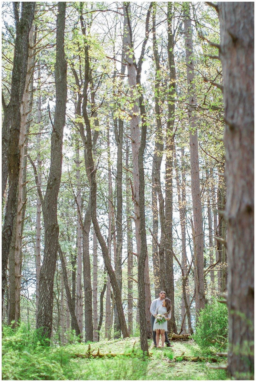 Letchworth state park wedding - whimsical boho romance - rochester 29.jpg
