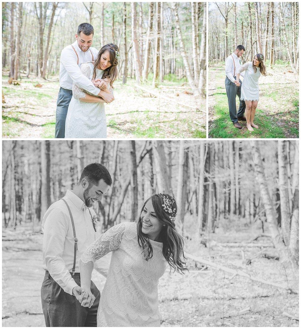 Letchworth state park wedding - whimsical boho romance - rochester 30.jpg