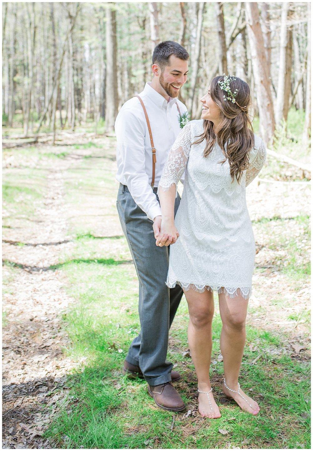 Letchworth state park wedding - whimsical boho romance - rochester 31.jpg