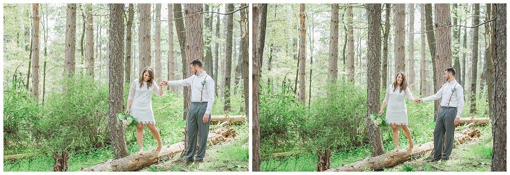 Letchworth state park wedding - whimsical boho romance - rochester 34.jpg