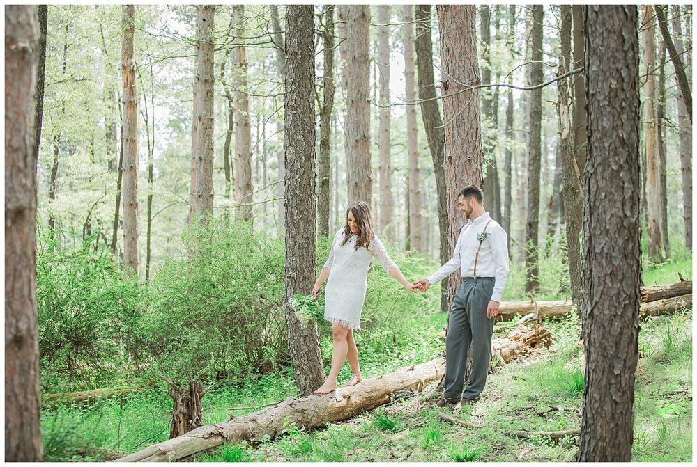 Letchworth state park wedding - whimsical boho romance - rochester 35.jpg