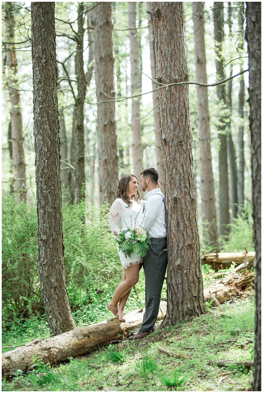 Letchworth state park wedding - whimsical boho romance - rochester 38.jpg