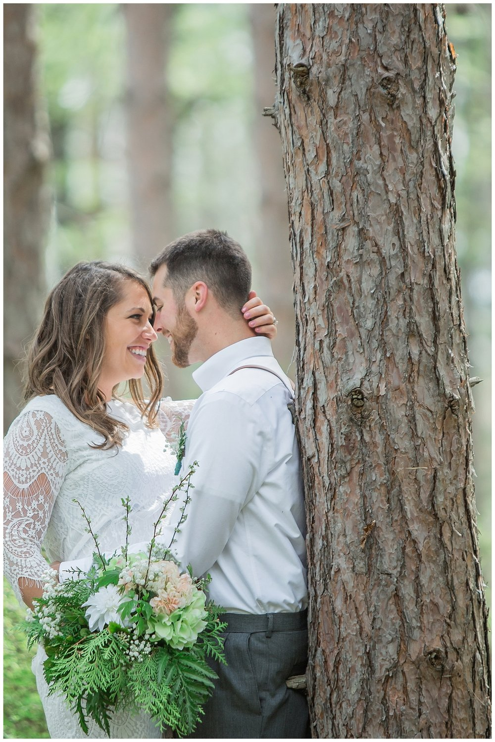 Letchworth state park wedding - whimsical boho romance - rochester 40.jpg