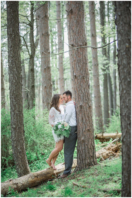 Letchworth state park wedding - whimsical boho romance - rochester 41.jpg