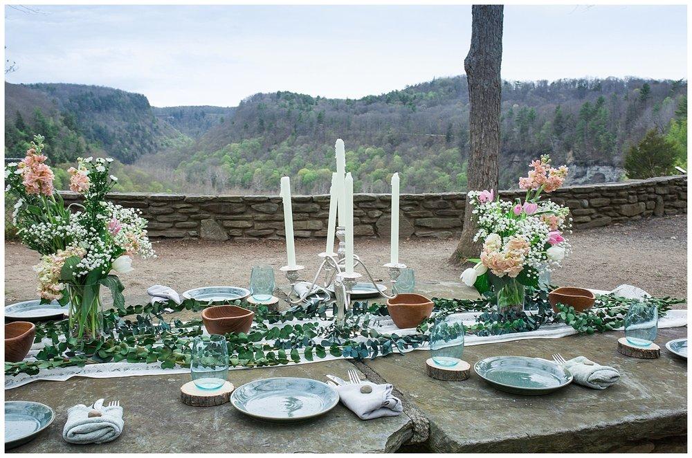 Letchworth state park wedding - whimsical boho romance - rochester 50.jpg