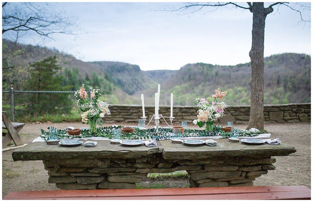 Letchworth state park wedding - whimsical boho romance - rochester 51.jpg
