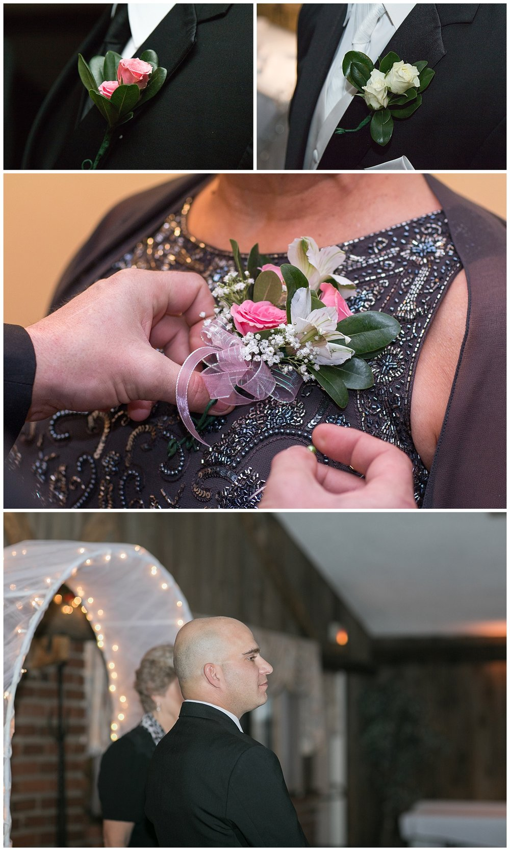 Winter Lodge wedding rochester NY 23.jpg