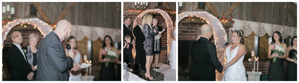 Winter Lodge wedding rochester NY 40.jpg