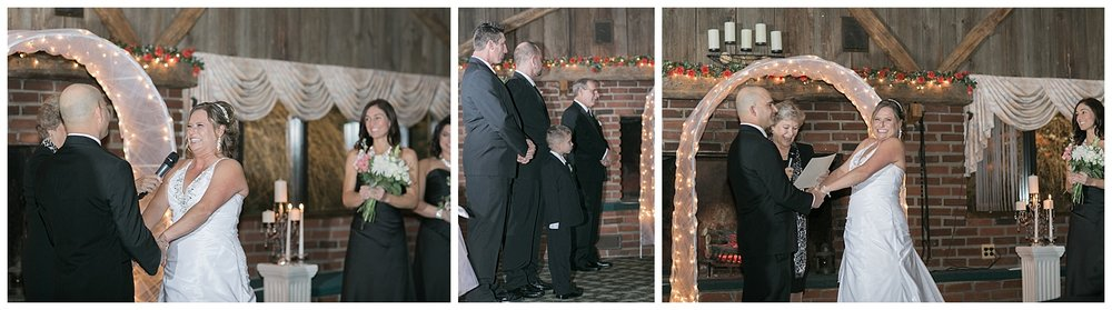 Winter Lodge wedding rochester NY 42.jpg