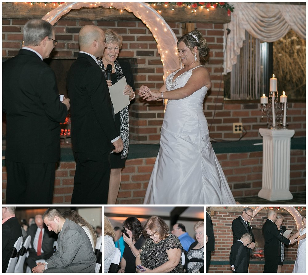 Winter Lodge wedding rochester NY 44.jpg