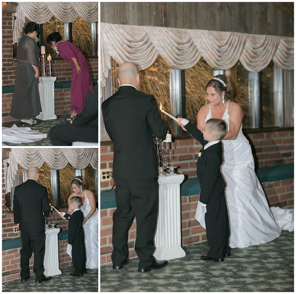 Winter Lodge wedding rochester NY 43.jpg