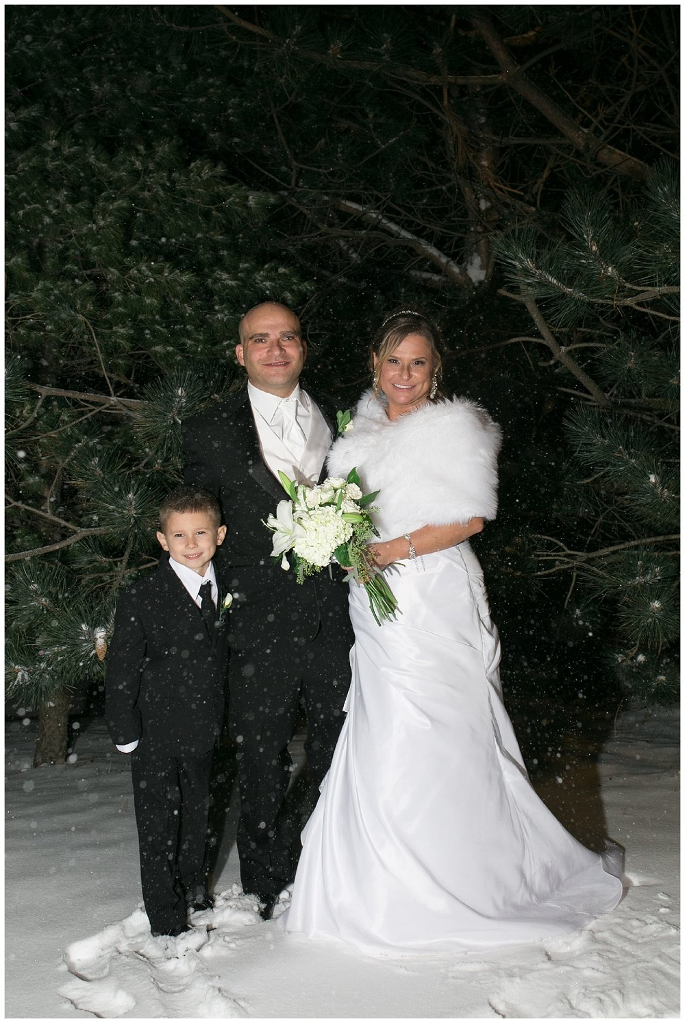 Winter Lodge wedding rochester NY 73.jpg