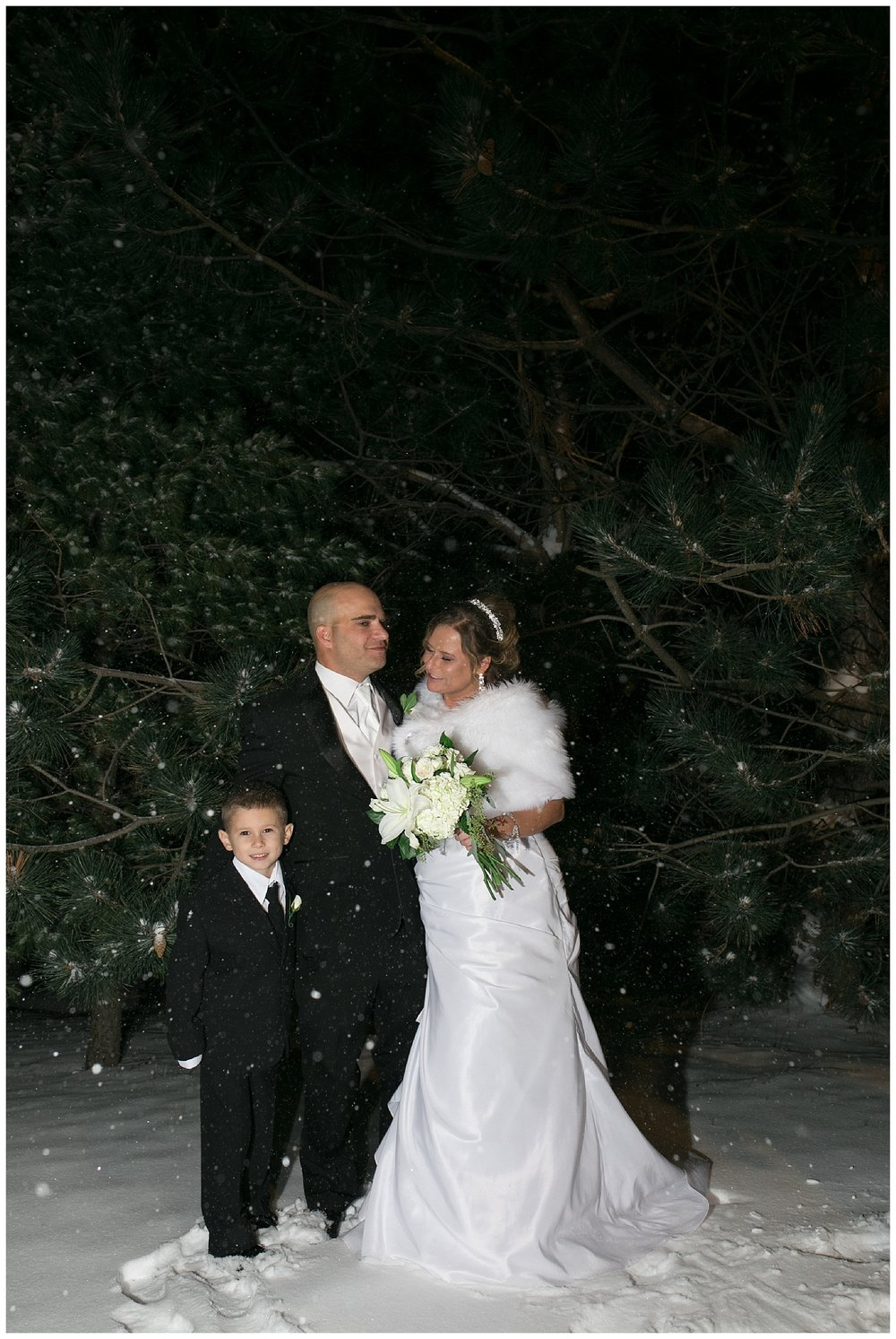 Winter Lodge wedding rochester NY 86.jpg