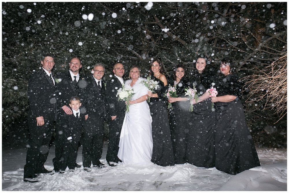 Winter Lodge wedding rochester NY 88.jpg