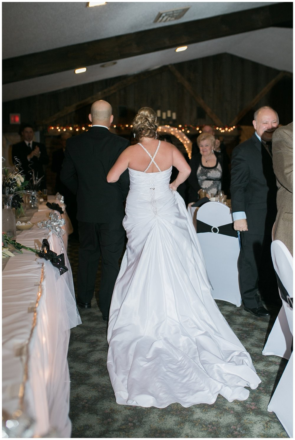 Winter Lodge wedding rochester NY 93.jpg