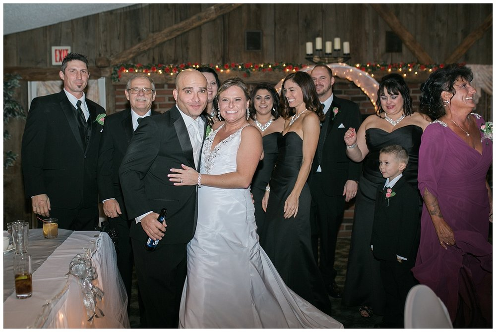 Winter Lodge wedding rochester NY 94.jpg