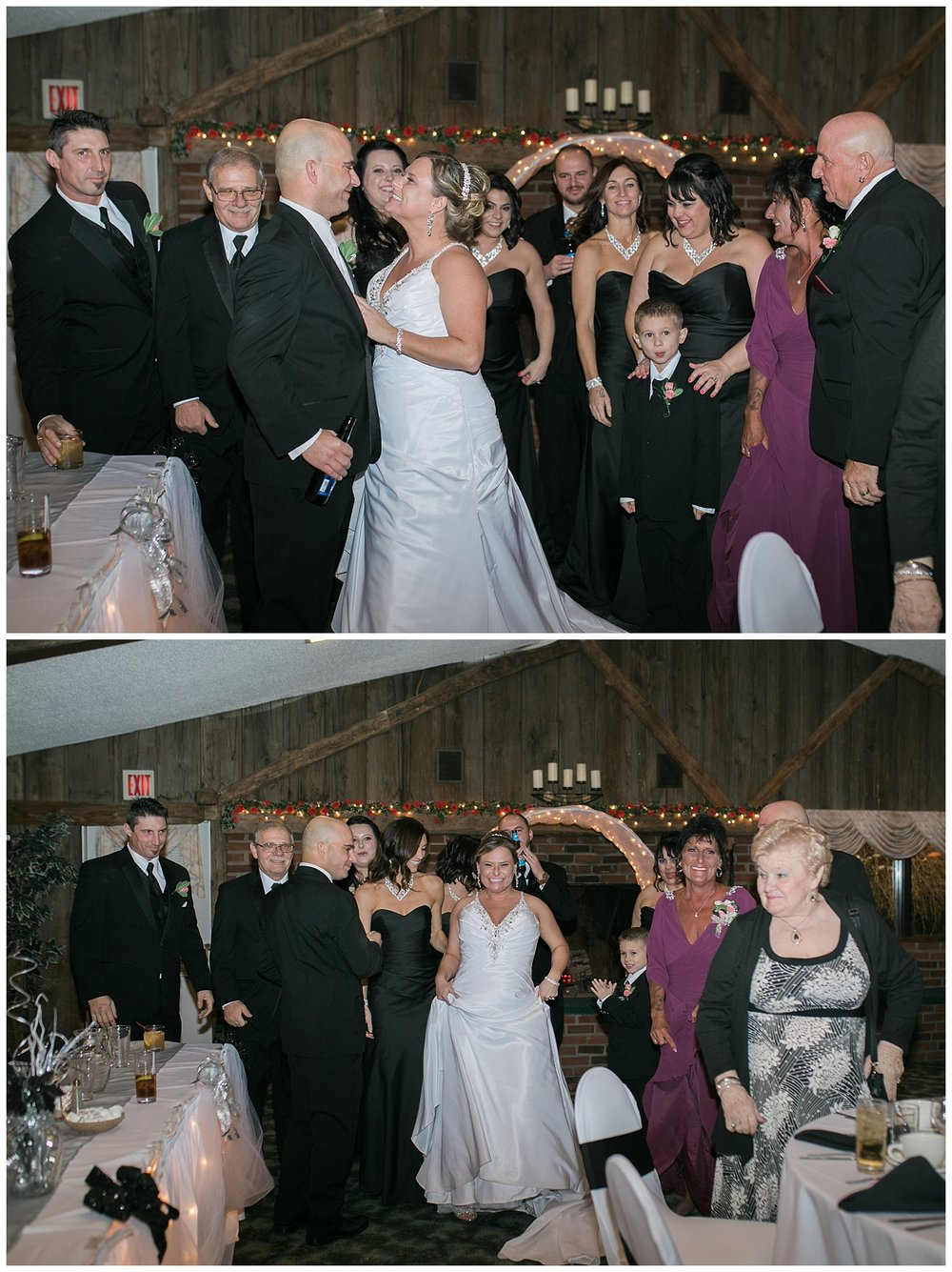Winter Lodge wedding rochester NY 95.jpg
