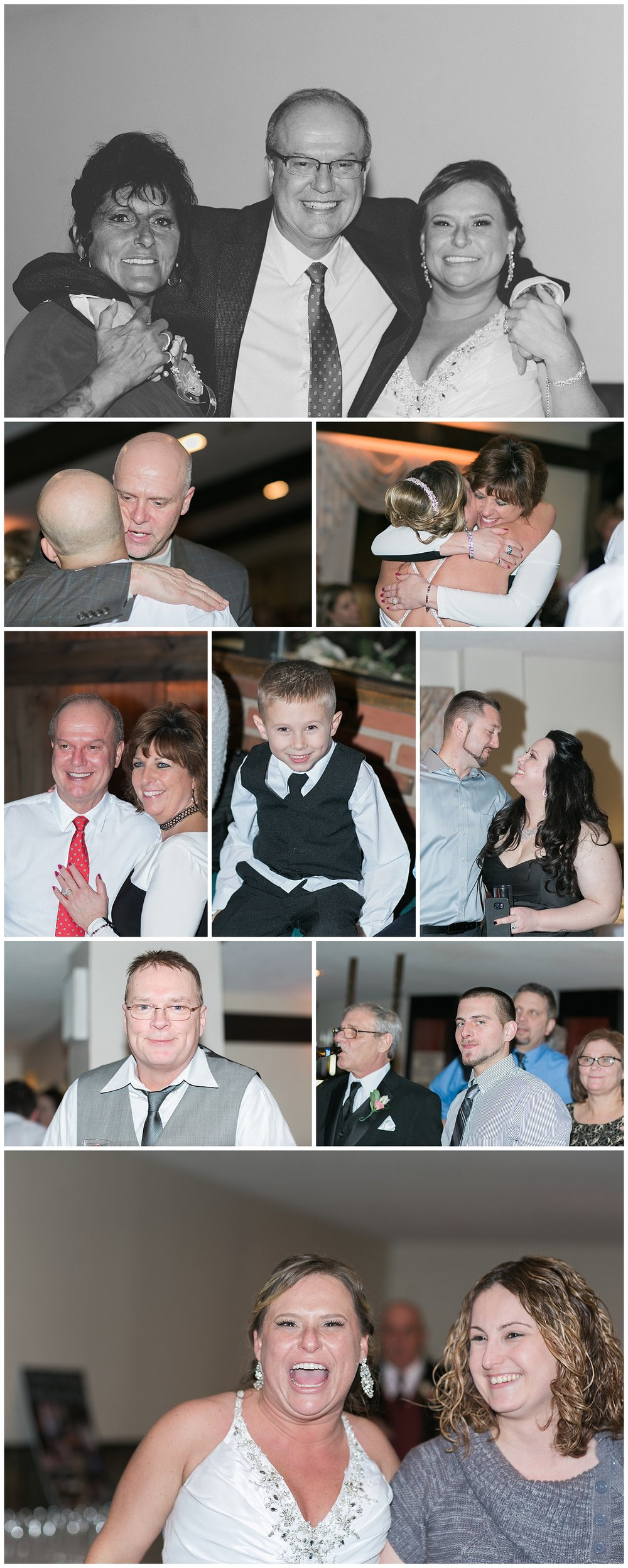 Winter Lodge wedding rochester NY 119.jpg
