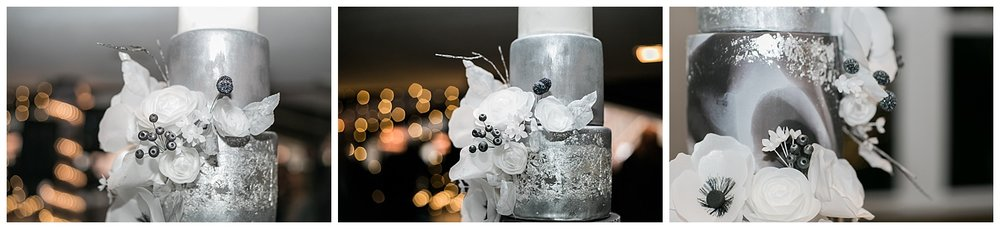 Winter Lodge wedding rochester NY 121.jpg