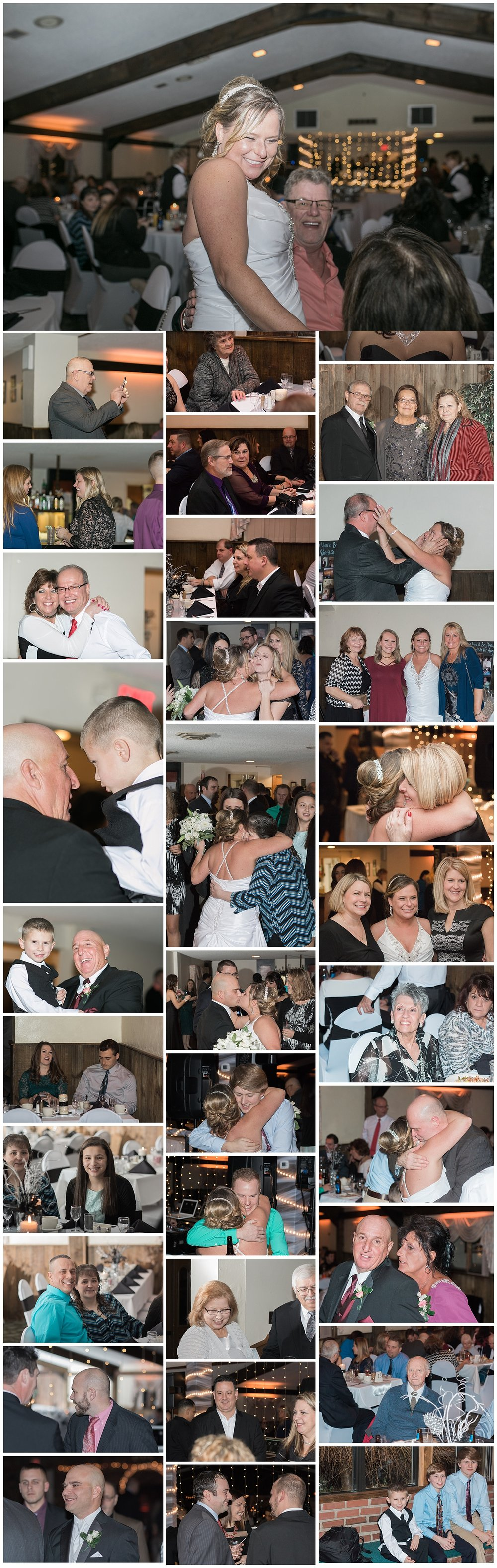 Winter Lodge wedding rochester NY 120.jpg